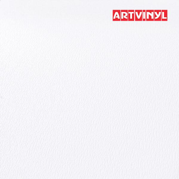 Белый (v) 5016V 0,25