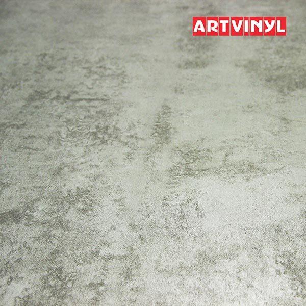 Антик серебро 8294-10 0,3 (0,18)