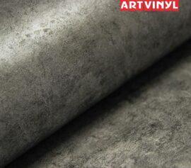 Антик хром 8294-8 0,3 (0,18)