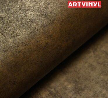 Антик медь 8294-9 0,3 (0,18)