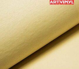 Шпон ваниль 872Т(т) 0,18